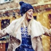 SOS-behandling för din vinterhud
